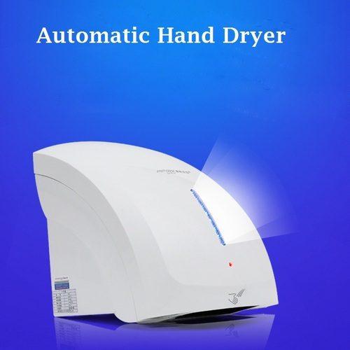 دست خشک کن اتوماتیک 1800 وات آاگ (AEG)