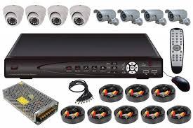دستگاه DVR مدل ZX-7004UHD