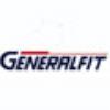 generalfit